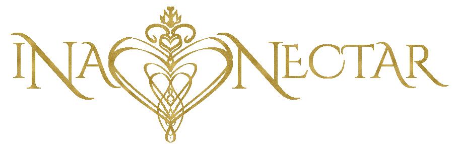 Ina Nectar